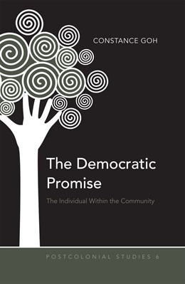 Abbildung von Goh | The Democratic Promise | 2012 | The Individual Within the Comm... | 6