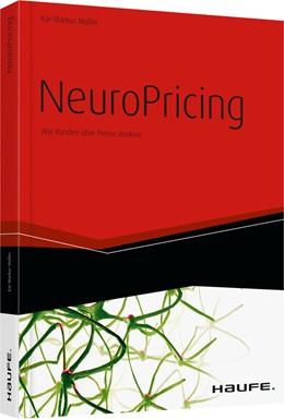 Abbildung von Müller   NeuroPricing   2012   Wie Kunden über Preise denken   01332