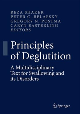 Abbildung von Shaker / Belafsky / Postma / Easterling   Principles of Deglutition   2012   A Multidisciplinary Text for S...