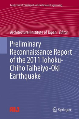 Abbildung von Preliminary Reconnaissance Report of the 2011 Tohoku-Chiho Taiheiyo-Oki Earthquake | 2012 | 23