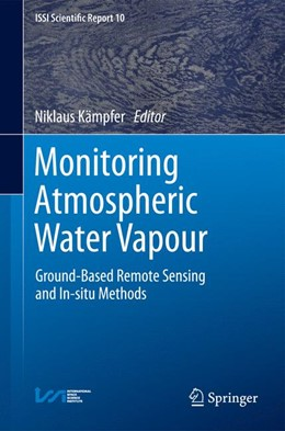 Abbildung von Kämpfer   Monitoring Atmospheric Water Vapour   2012   Ground-Based Remote Sensing an...   10