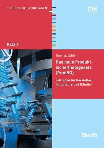 Produktabbildung für 978-3-410-22325-2