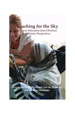 Abbildung von Reaching for the Sky | 2012 | Religious Education from Chris... | 43