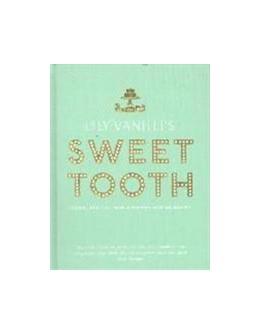 Abbildung von Jones | Lily Vanilli's Sweet Tooth | 1. Auflage | 2012 | beck-shop.de