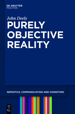 Abbildung von Deely | Purely Objective Reality | 2011 | 4