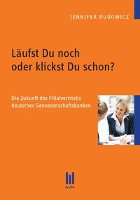 Abbildung von Rudowicz | Läufst Du noch oder klickst Du schon? | 1. Auflage 2012 | 2012