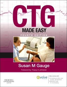 Abbildung von Gauge | CTG Made Easy | 2011