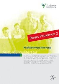 Abbildung von / Holthausen / Kallmeier | Kraftfahrtversicherung | 1. Auflage 2012 | 2012