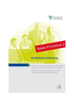 Abbildung von / Holthausen / Kallmeier | Kraftfahrtversicherung | 1. Auflage 2012 | 2012 | Ausbildungsliteratur
