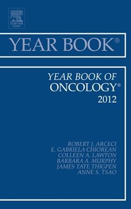 Abbildung von Arceci | Year Book of Oncology 2012 | 2012