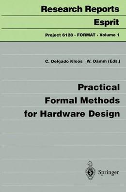 Abbildung von Delgado Kloos / Damm   Practical Formal Methods for Hardware Design   1997