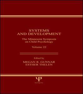 Abbildung von Gunnar / Thelen | Systems and Development | 1989