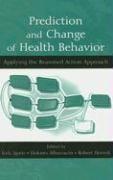 Abbildung von Ajzen / Albarracin / Hornik | Prediction and Change of Health Behavior | 2007