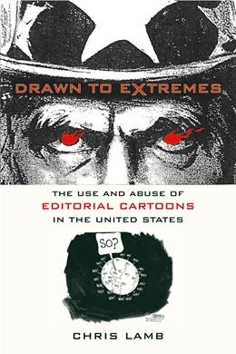Abbildung von Lamb | Drawn to Extremes | 2006