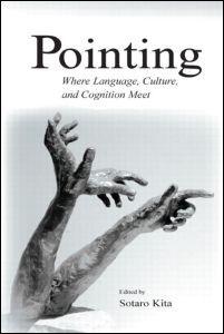 Abbildung von Kita | Pointing | 2003