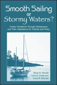 Abbildung von Harold / Colarossi / Mercier | Smooth Sailing or Stormy Waters? | 2007