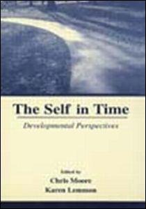 Abbildung von Moore / Lemmon / Skene | The Self in Time | 2001
