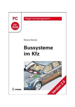 Abbildung von Schulé   Bussysteme im Kfz   Version 2.0   2011