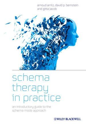 Abbildung von Arntz / Jacob | Schema Therapy in Practice | 2012