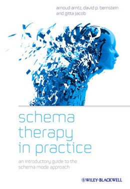 Abbildung von Arntz / Jacob | Schema Therapy in Practice | 2012 | An Introductory Guide to the S...