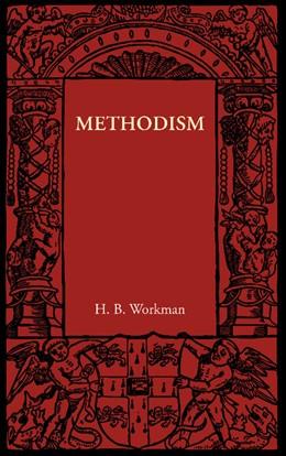 Abbildung von Workman | Methodism | 2012