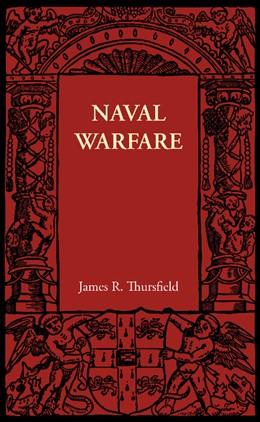 Abbildung von Thursfield | Naval Warfare | 2012