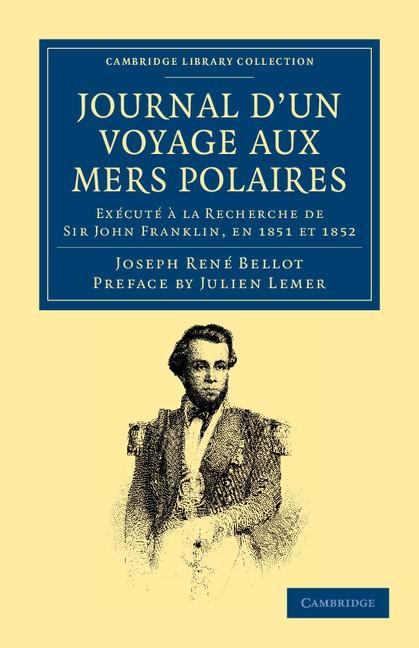 Abbildung von Bellot | Journal d'un Voyage aux Mers Polaires | 2012