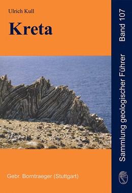 Abbildung von Kull | Kreta | 2012 | 107