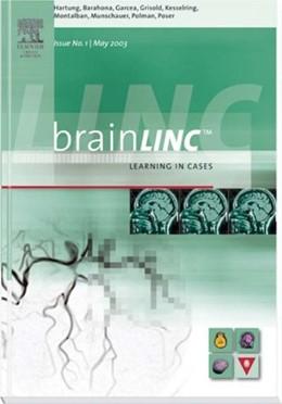 Abbildung von Hartung / Barahona / Garcea / Grisold / Kesselring / Montalban / Munschauer / Chris / Poser | Brainlinc, Deutsche Ausgabe Nr. 3 | 2004