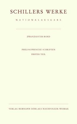 Abbildung von Oellers / Steingießer | Schillers Werke. Nationalausgabe | 2001 | Band 39, Teil II: Briefe an Sc...