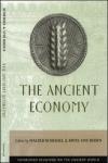 Abbildung von Scheidel / von Reden | The Ancient Economy | 2002