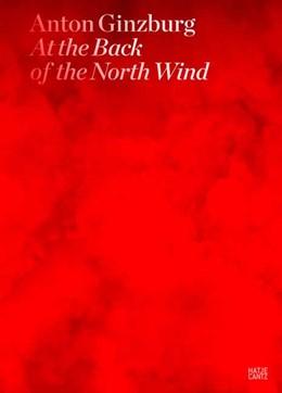Abbildung von Anton Ginzburg | 2012 | At the Back of the North Wind