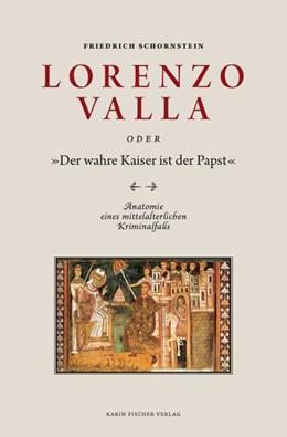 Abbildung von Schornstein | Lorenzo Valla oder
