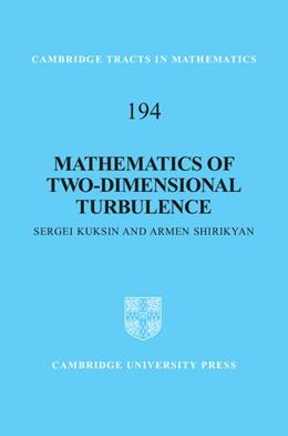 Abbildung von Kuksin / Shirikyan   Mathematics of Two-Dimensional Turbulence   2012   194