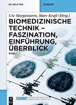 Abbildung von Morgenstern / Kraft   Faszination, Einführung, Überblick   2014   Band 1