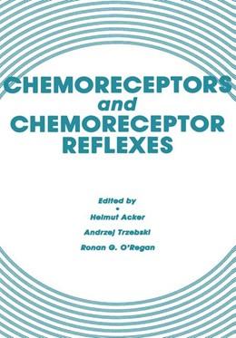 Abbildung von Acker / Trzebski / O'Regan   Chemoreceptors and Chemoreceptor Reflexes   1990