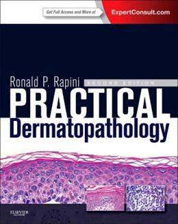 Abbildung von Rapini   Practical Dermatopathology   2012