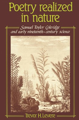 Abbildung von Levere | Poetry Realized in Nature | 2002 | Samuel Taylor Coleridge and Ea...