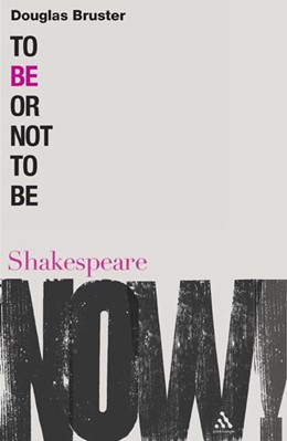 Abbildung von Bruster | TO BE OR NOT TO BE | 2007