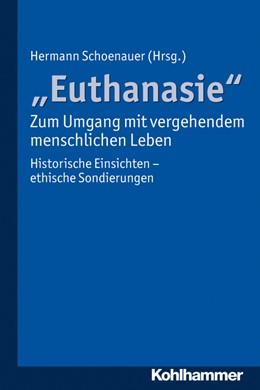 Abbildung von Schoenauer |