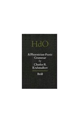Abbildung von Pérez Fernández / Elwolde | An Introductory Grammar of Rabbinic Hebrew | 1999