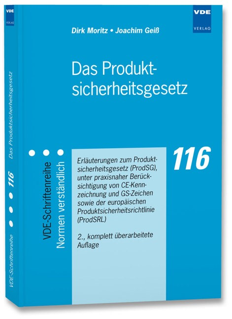Produktabbildung für 978-3-8007-3427-6