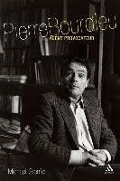 Abbildung von Grenfell | Pierre Bourdieu | 2004