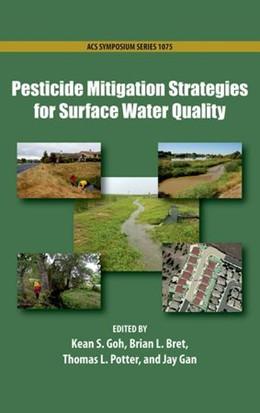 Abbildung von Guo / Gunasekara / McConnell   Pesticide Mitigation Strategies for Surface Water Quality   2012   1075