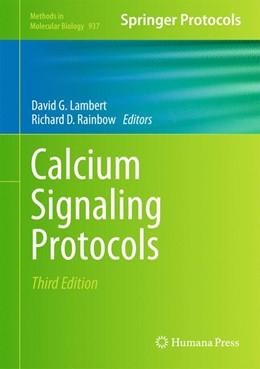 Abbildung von Lambert / Rainbow   Calcium Signaling Protocols   2012   937