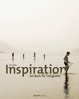 Abbildung von 1x.com | Inspiration | 2012 | Ein Buch für Fotografen