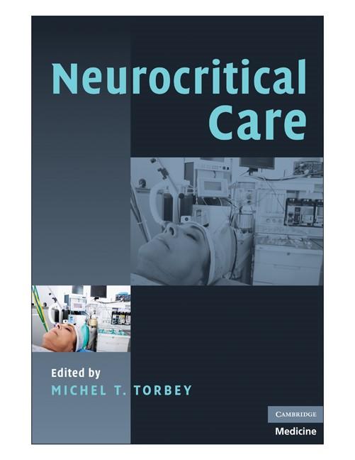 Abbildung von Torbey   Neurocritical Care   2009