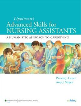 Abbildung von Carter | Carter Advanced plus Workbook | 2008