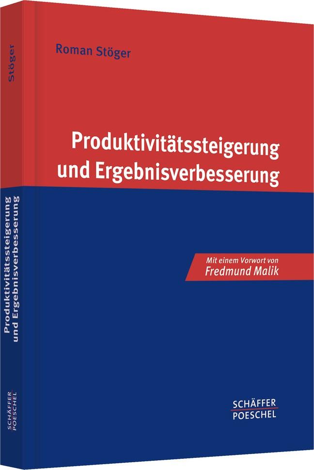 Produktabbildung für 978-3-7910-3187-3