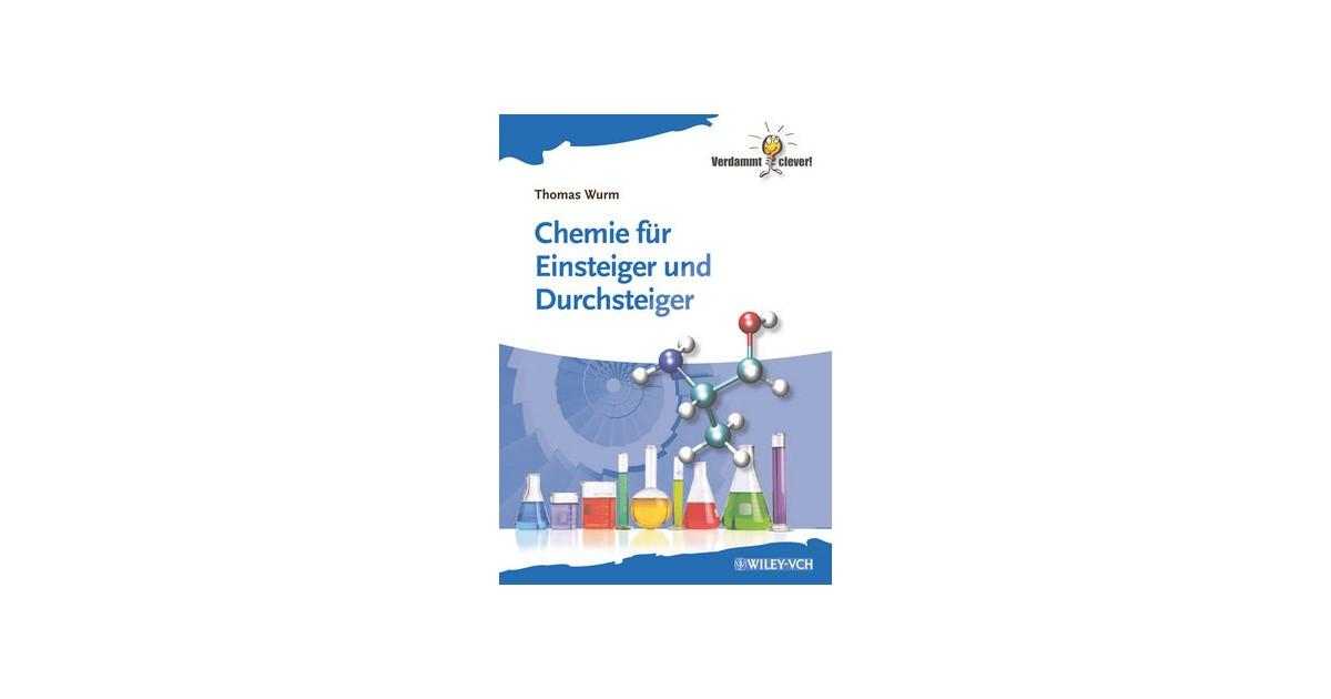 Atemberaubend Periodensystem Arbeitsblatt Chemie If8766 Antworten ...